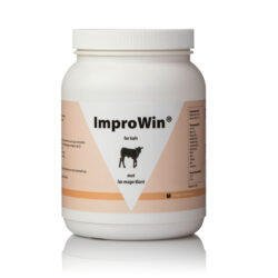 ImproWin® for calves 1200g – against diarrhea