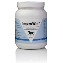 ImproWin® – for good digestion and against sore fetlocks /pastern dermatitis (1.2kg)