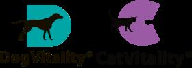 DV CV forhandlere logo